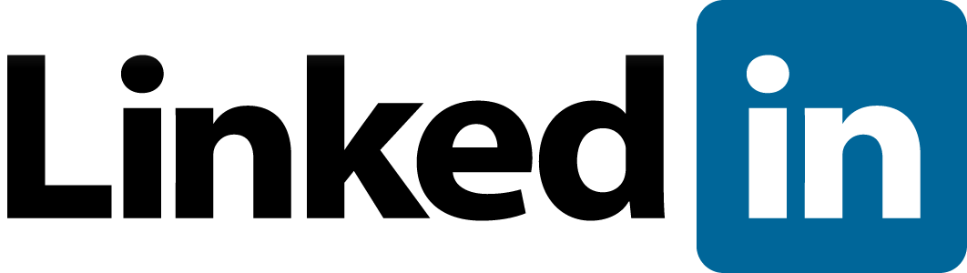 Consult my LinkedIn Profile