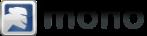 mp-mono-logo